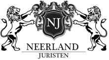 neerland